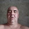 Сергей, 45, г.Борисоглебск