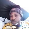Joshua, 37, London