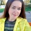 Галина, 32, г.Полтава