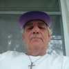 David Leake, 60, г.Чикаго