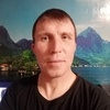 Radmir, 39, г.Чита
