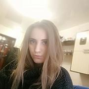 Малишка, 24, г.Зеленоград