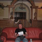 Мужик, 50, г.Луховицы