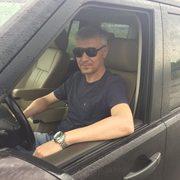 Евгений 39 лет (Стрелец) Владимир