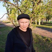 евгений 41 Омск