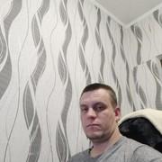 владимир, 30, г.Славянск-на-Кубани