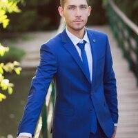 Иван, 36 лет, Скорпион, Киев
