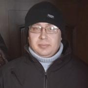 Алексей 36 Асино