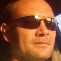 ANDREY, 33 года, Козерог, Москва