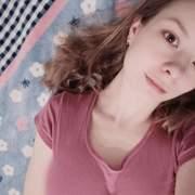 Юлия 23 года (Весы) Пермь