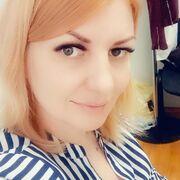 Татьяна 37 Киев
