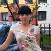 lilia 33 Минск