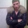 Артём, 34, г.Лутугино