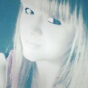 Анастасия ♥ )̅ζø√ξ♥, 28, г.Ессентуки