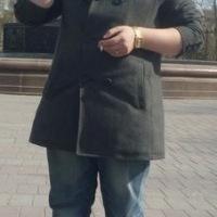 Дмитрий Евгеньевич, 27 лет, Скорпион, Омск