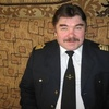 Николай, 57, г.Городец