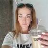 Margarita, 28, г.Николаев