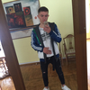 Александр, 19, Луганськ