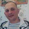 Matvei, 37, г.Каменск-Уральский