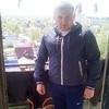 Алексей, 36, г.Брянск