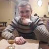 Сергій, 27, г.Малин