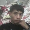อนุชา, 31, г.Паттайя