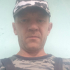 ДимДимыч, 41, г.Киселевск