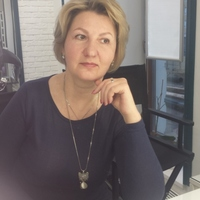 А.Д., 57 лет, Телец, Москва
