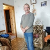 Владимир, 59, г.Ганновер