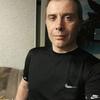 Олег, 48, г.Чита