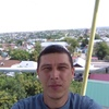 Сергей, 34, г.Елец