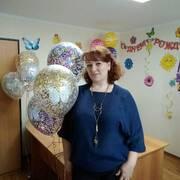 Ирина, 42, г.Нижневартовск