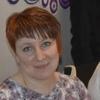 Татьяна, 40, г.Сызрань