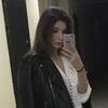 Анна, 19, г.Анталья