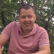 СЛАВА, 30, г.Кумертау