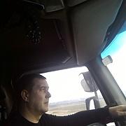 Дмитрий, 34, г.Новопавловск