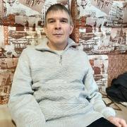 Сергей 50 Старый Оскол