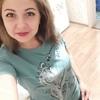 Кристина, 27, г.Барнаул