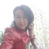 Татьяна, 41, г.Москва