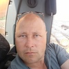 Игоревич, 43, г.Советская Гавань
