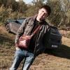 Александр, 32, г.Чердынь