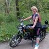 НАТАЛИ, 59, г.Воскресенск