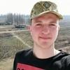 ваня, 19, Кам'янець-Подільський