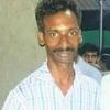 Hareesh Kumar, 20, г.Дели