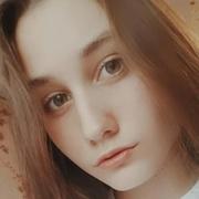 Елизавета 17 Южно-Сахалинск