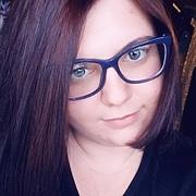 Катринка, 25, г.Дюссельдорф