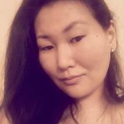 Лиза, 39 лет, Дева