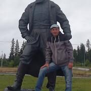 олег, 45, г.Ханты-Мансийск