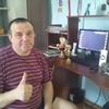 Анатолий, 49, г.Агинское