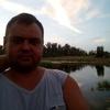 Сергей Трынов, 48, г.Кувандык